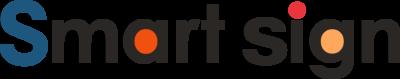 【公式】Smart Sign 創作電子印鑑作成サービス