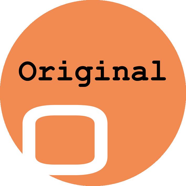 オリジナル印
